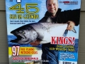 NW Sportsman Cover